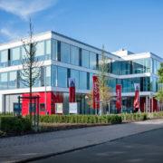 Unternehmensanalyse CEWE Holding AG