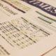 Unternehmensanalyse DIC Asset AG