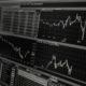 Leerverkäufe von Aktien