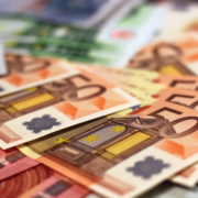 Dividendenzahler Europas