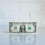 Wer zahlt am längsten Dividende?