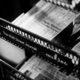 Qualitative Unternehmensanalyse