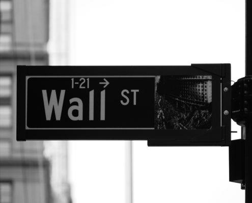 wertorientiertes Investieren