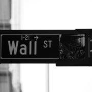 Unterschied zwischen Aktien und Unternehmen
