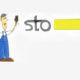 Farbenhersteller Sto