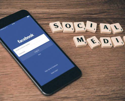 Was Investoren aus dem Facebook-Skandal lernen können