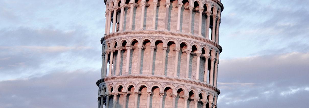 Italienkrise
