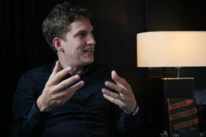 Interview über Einfach Investieren